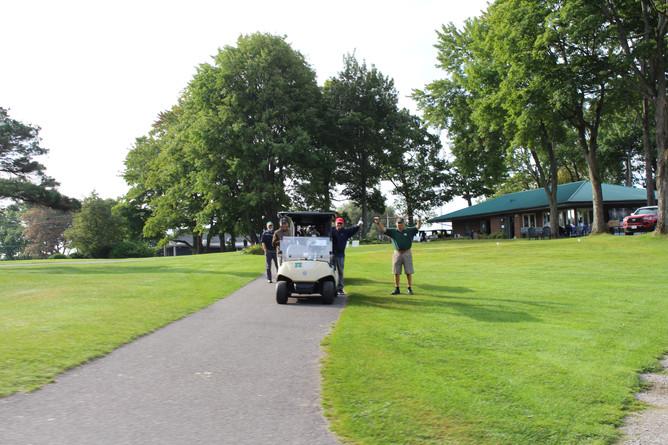 ARCH Golf Classic 2021 (38).JPG