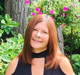 August ARCH 5050 Winner Christine.jpg