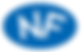 logo-NF.png