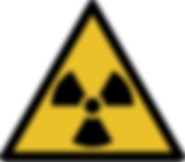 1200px-Radioactive.svg.png