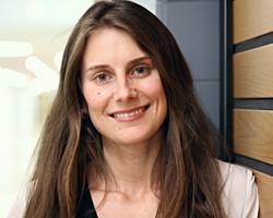 Jelena Surikova
