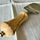Thumbnail: Manx Spalted Beech Cheese Slice