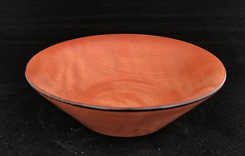 Pear Bowl