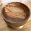 Thumbnail: Manx Spalted Beech Tall Pedestal Bowl