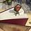Thumbnail: Manx Elm Burr Bookmarks