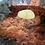 Thumbnail: The Dragon's Cauldron - Manx Elm Burr