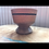 Thumbnail: Manx Oak Tea-Light Holder