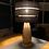 Thumbnail: Manx Ash Bespoke Lamp