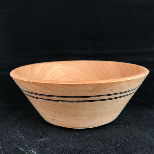 Sweet Chestnut Bowl