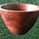 Thumbnail: Padauk Pot