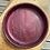 Thumbnail: PurpleHeart Bowl