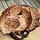 Thumbnail: Bespoke Manx Elm Burr Decorative Piece