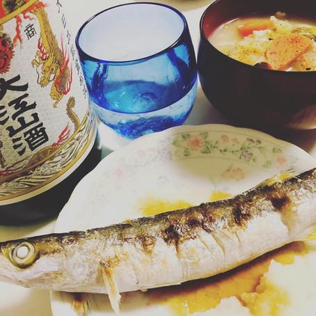 石川県産の酒米、石川門と百万石乃白