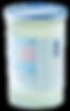 cup-tuzura03.png