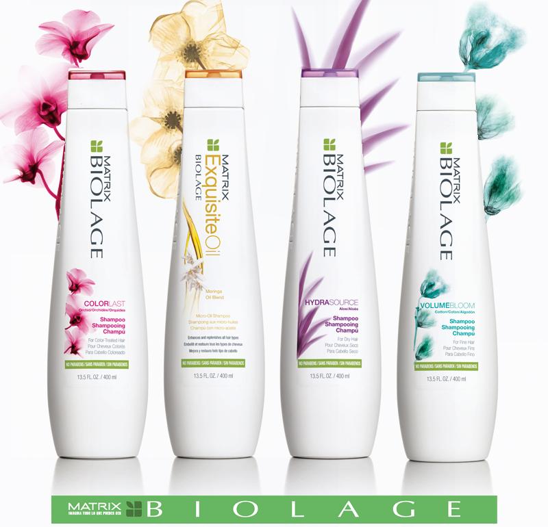 products_matrix_biolage.png