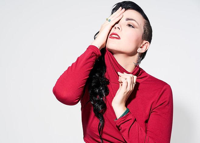 Isobella McShane - 2018-08-13 - Bruno's