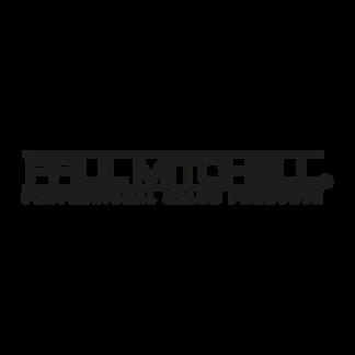 paul Mitchell Professional Salon Products