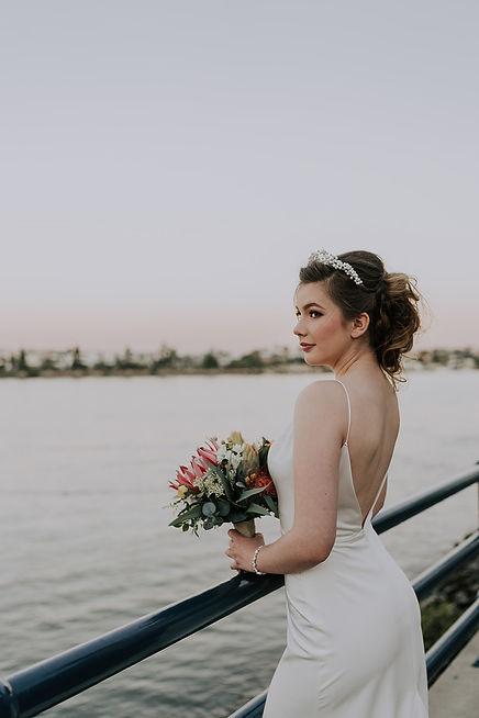 20180816-Keira-McCall-Teneriffe-Bridal-S