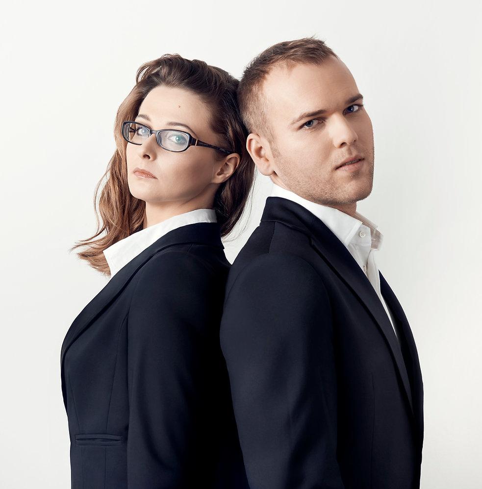 Wakarecy_Piano_Duo_fot._Magdalena_Huecke