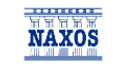 naxos-removebg-preview.webp