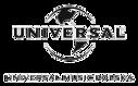 universal-removebg-preview1.webp