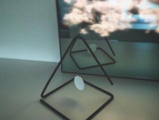 PQ breeze will exhibit at JUMBLE TOKYO