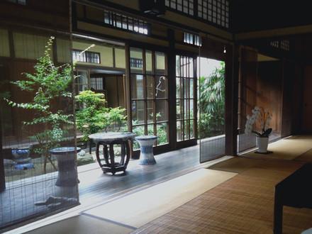 tetsuka_shouten_no_wa6.jpg