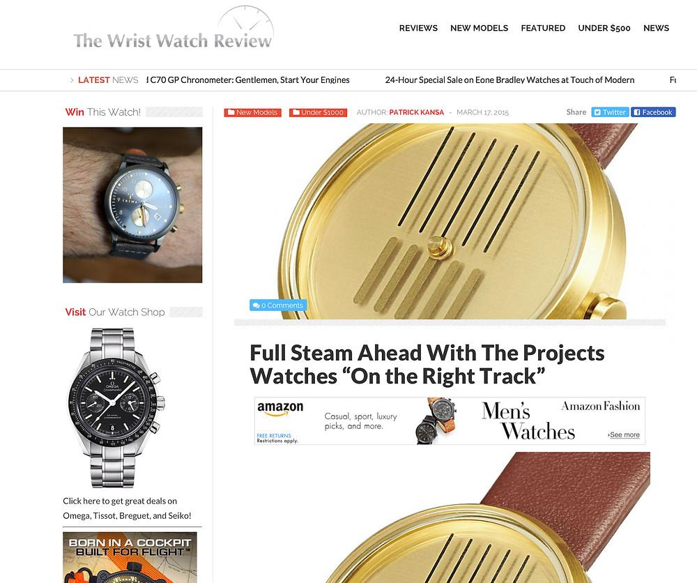 Wristwatchblog.jpg