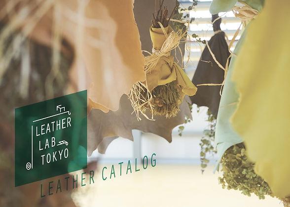 LLT_catarog201210-01.jpg