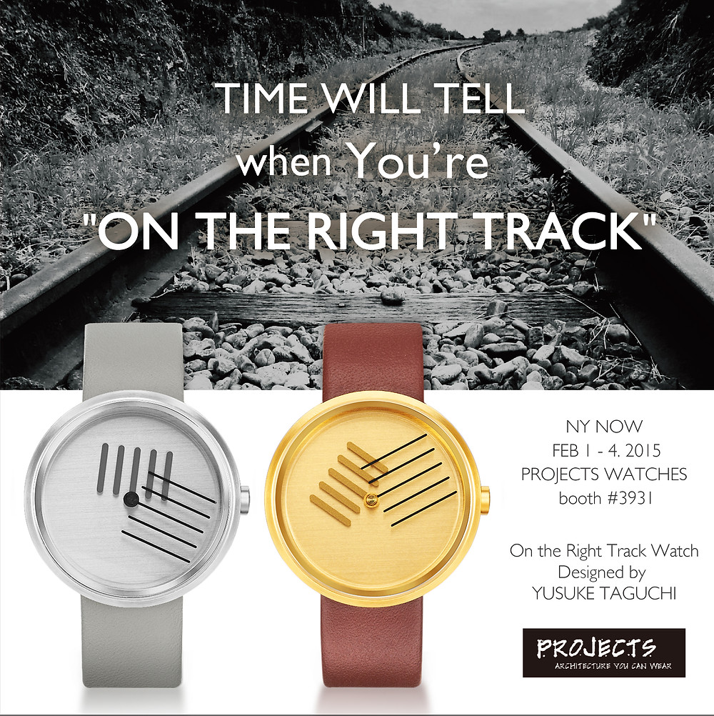 On the Right Track image2-1.jpg