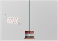bobina-presen-03 2.jpg