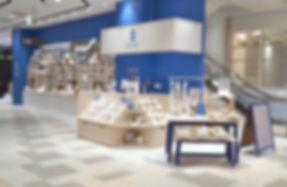 KIYOI_interior1.jpg