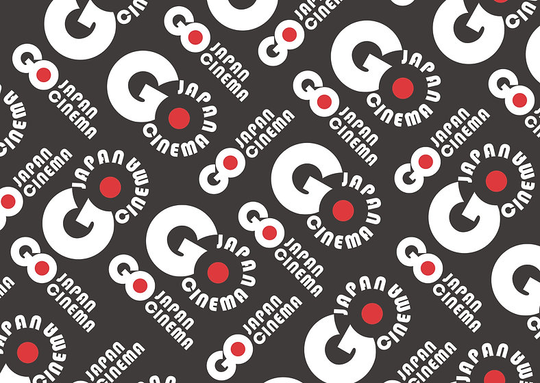 Logo_pattern-02.jpg