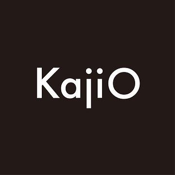 KajiO_logo.jpg