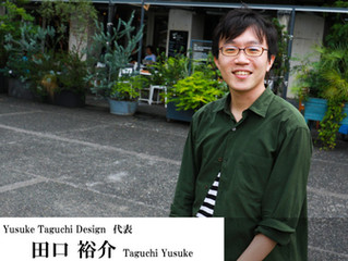 """Producer interview site """"HOSHIGOTO"""" carries the interview of my works."""