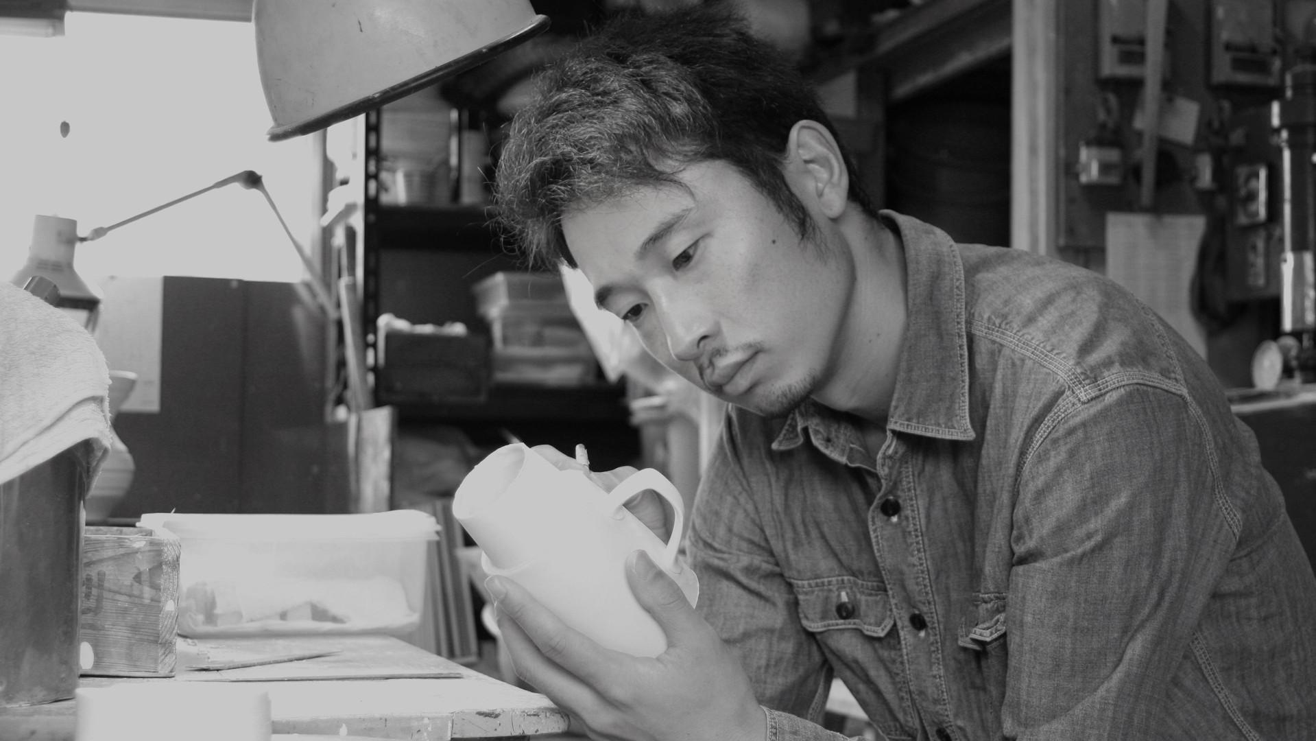 Ryota_Ishihara5.JPG
