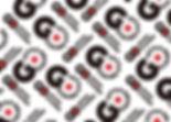 Logo_pattern-01.jpg