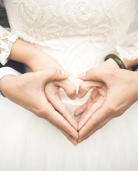 Married heart hands.jpg