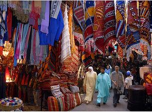 morocco-carpet_souk_.jpg