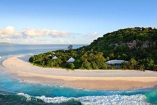 seychelles responsible travel.jpg