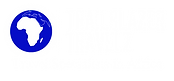 logo_WhiteText_transparent_background_01