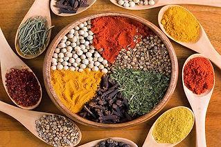 spices-of-zanzibar.jpg
