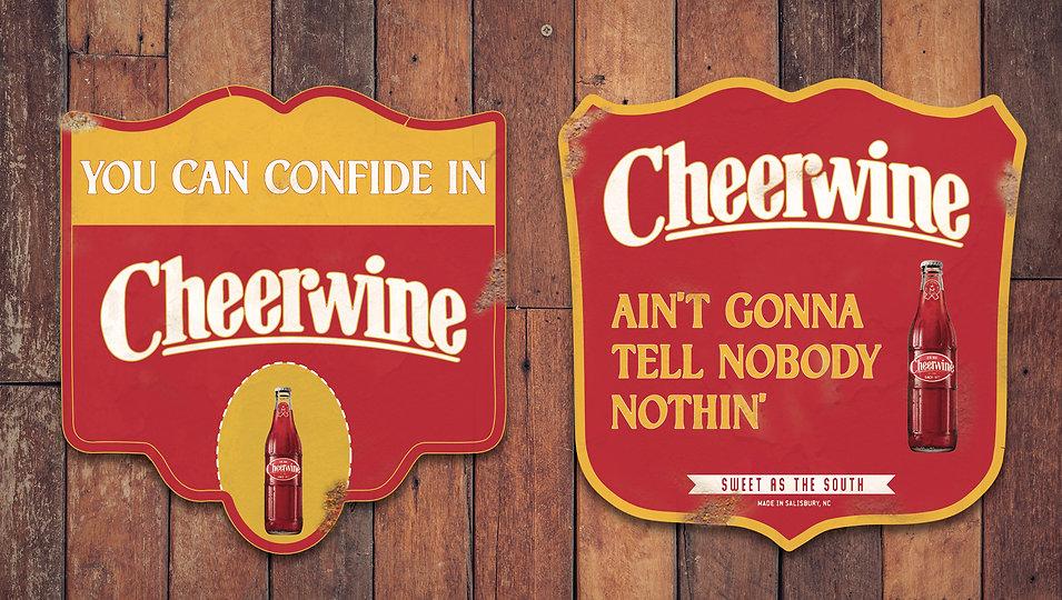Cheerwine 1.jpg