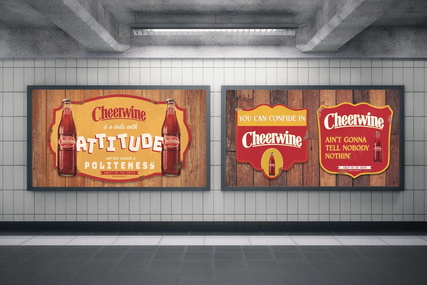 Cheerwine 4.jpg