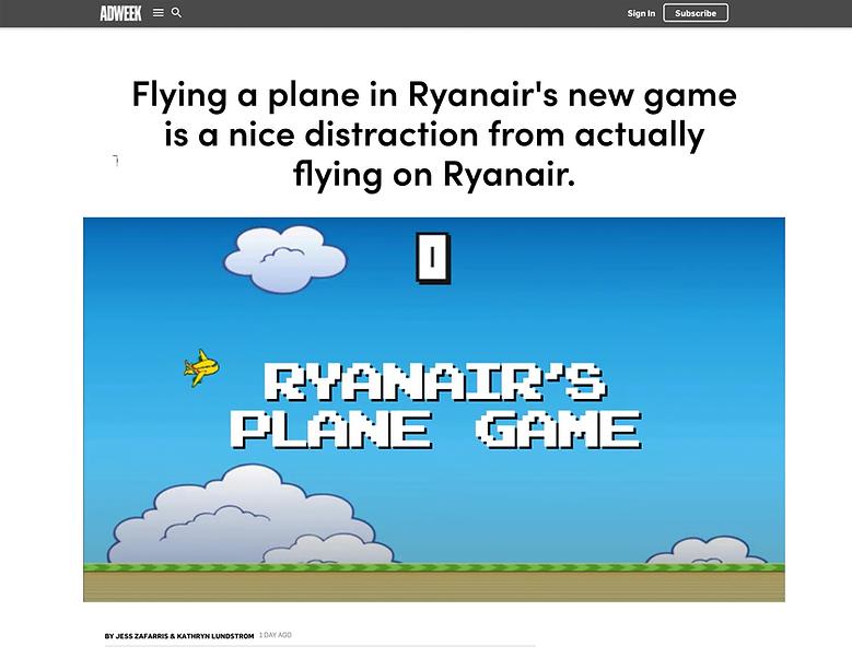 Copy of PR headline game.png
