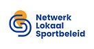 lokaal sportbeleid.png