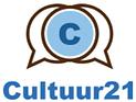 logocultuur21website.png