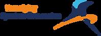 logo-vereniging-sport-gemeeenten.png