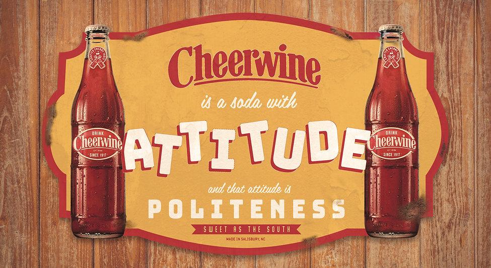 Cheerwine 7.jpg