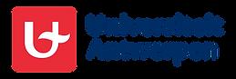 Universiteit_Antwerpen_nieuw_logo.svg.pn
